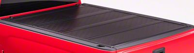 BAK Industries BAKFlip F1 Tri-Fold Tonneau Cover (97-03 F-150 Styleside w/ 6.5 ft. & 8 ft. Bed)