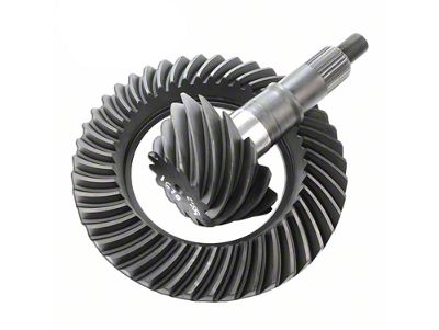 Motive 8.8 in. Rear Axle Ring Gear and Pinion Kit - 3.27 Gears (97-14 F-150)
