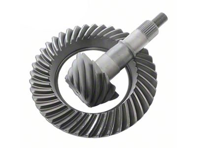 Motive 8.8 in. Rear Axle Ring Gear and Pinion Kit - 3.55 Gears (97-14 F-150)