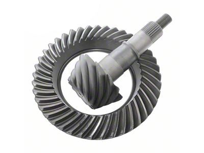 Motive 8.8 in. Rear Ring Gear and Pinion Kit - 3.73 Gears (97-14 F-150)