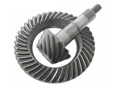 Richmond 8.8 in. Rear Ring Gear and Pinion Kit - 3.73 Gears (97-14 F-150)