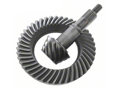 Richmond 8.8 in. Rear Ring Gear and Pinion Kit - 4.33 Gears (97-14 F-150)