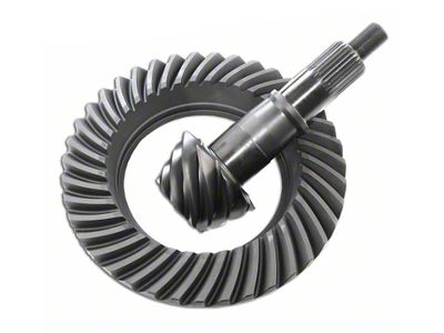 Richmond 8.8 in. Rear Ring Gear and Pinion Kit - 4.88 Gears (97-14 F-150)