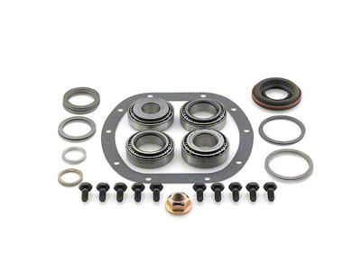 G2 8.8 in. IFS Master Bearing Install Kit (97-19 F-150)