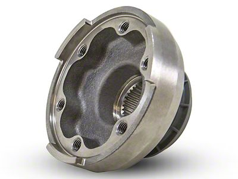 Yukon Gear 8.8 in. IFS Front Pinion Flange (09-19 F-150)
