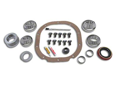 Yukon Gear 8.8 in. Rear Differential Master Overhaul Kit (15-19 F-150, Excluding Raptor)