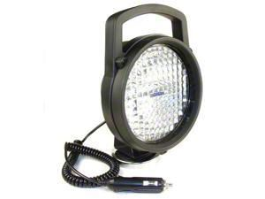 Delta Portable Magnetic H.I.D. Work Light