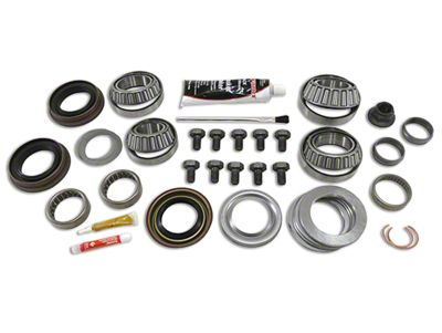 USA Standard 8.8 in. IFS Differential Master Overhaul Kit (15-19 F-150, Excluding Raptor)