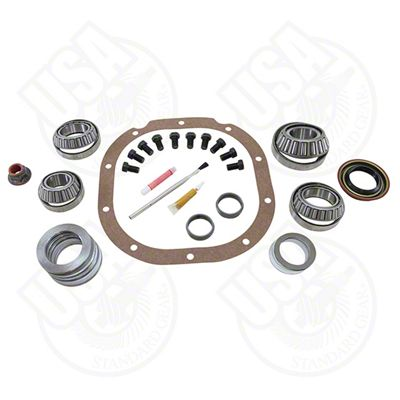 8.8 in. Rear Differential Master Overhaul Kit (11-14 F-150)