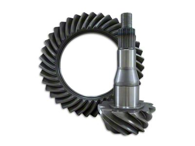 USA Standard 9.75 in. Rear Ring Gear and Pinion Kit - 5.13 (97-10 F-150)