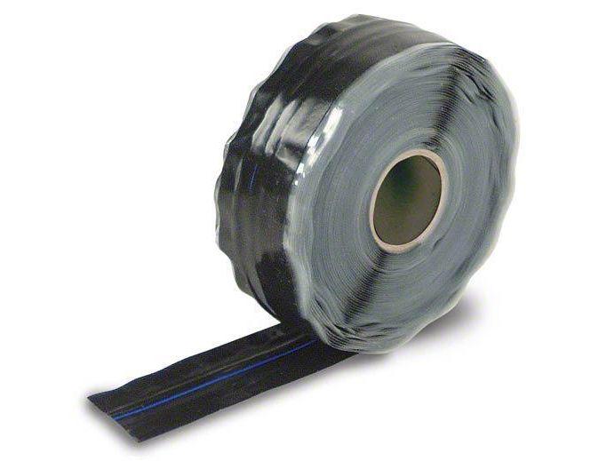 DEI Fire Tape (97-18 F-150)