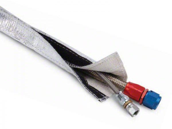 DEI Heat Shroud (97-18 F-150)