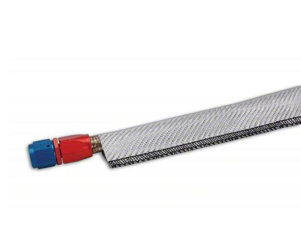 DEI Ultra 47 Sheath (97-18 F-150)