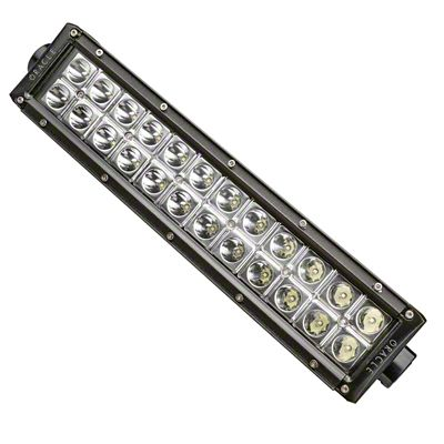 Oracle 13.5 in. Off-Road Series LED Light Bar
