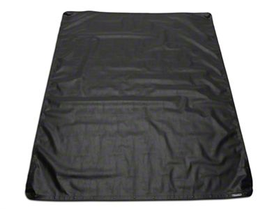 TruShield Soft Snap-On Bed Cover (04-08 F-150 Styleside)