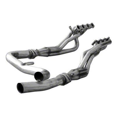 American Racing Headers 1-3/4 in. Long Tube Off-Road Headers (99-03 F-150 Lightning)