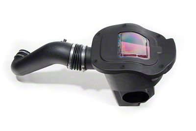 Roush Cold Air Intake (18-19 5.0L F-150)
