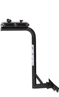 Surco 3-Bike Rack for 2 in. Receiver Hitch (97-19 F-150)
