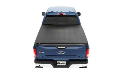 Bestop EZ-Fold Soft Tonneau Cover (97-03 F-150 Styleside w/ 6.5 ft. Bed)
