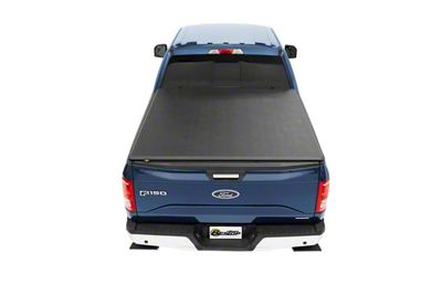 Bestop EZ-Roll Tonneau Cover (09-19 F-150 Styleside w/ 5.5 ft. & 6.5 ft. Bed)