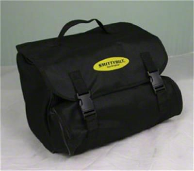 Smittybilt Compressor Storage Bag