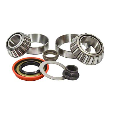 Nitro Gear & Axle 9.75 in. Rear Pinion Setup Kit (00-10 F-150)
