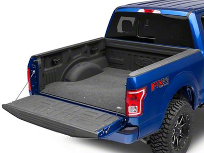 Access Bed Mat (15-19 F-150)