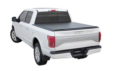 Access TonnoSport Roll-Up Tonneau Cover (04-14 F-150 w/ 8 ft. Bed)