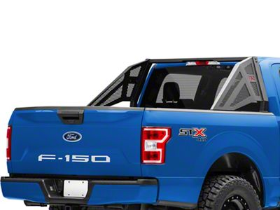 Rough Country Sport Bar (04-19 Styleside F-150)