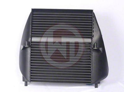 Wagner Tuning Competition Intercooler (11-12 3.5L EcoBoost F-150)