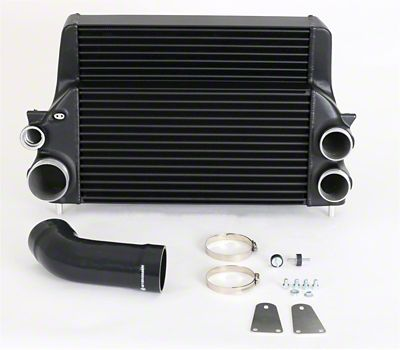 Wagner Tuning Competition Intercooler (15-16 3.5L EcoBoost F-150; 15-17 2.7L EcoBoost F-150)