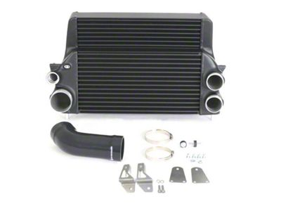 Wagner Tuning Competition Intercooler (17-19 3.5L EcoBoost F-150, Excluding Raptor)