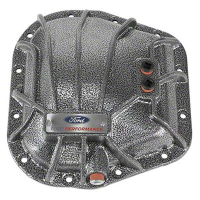Ford Performance Differential Cover - 9.75 in. (97-19 F-150)