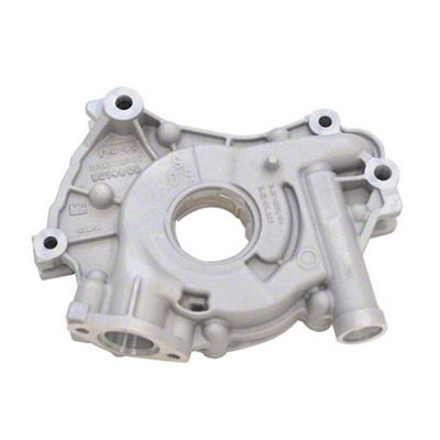 Ford Performance Low Volume Oil Pump (11-19 5.0L F-150)