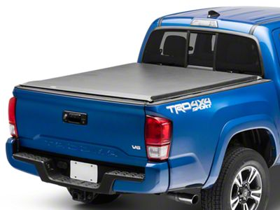 Access Limited Roll-Up Tonneau Cover (16-19 Tacoma)