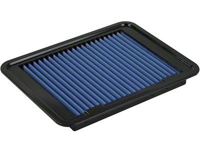AFE Magnum FLOW Pro 5R Oiled Replacement Air Filter (05-19 2.7L Tacoma)