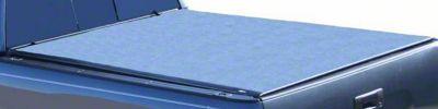 Truxedo Deuce Soft Roll-Up Tonneau Cover (16-19 Tacoma)