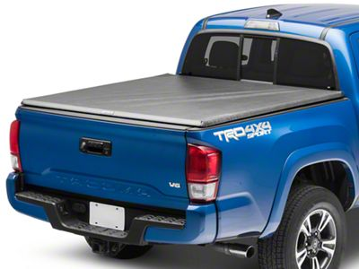 Truxedo TruXport Soft Roll-up Tonneau Cover (16-19 Tacoma)