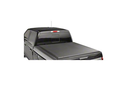 Weathertech Roll Up Tonneau Cover (05-15 Tacoma)