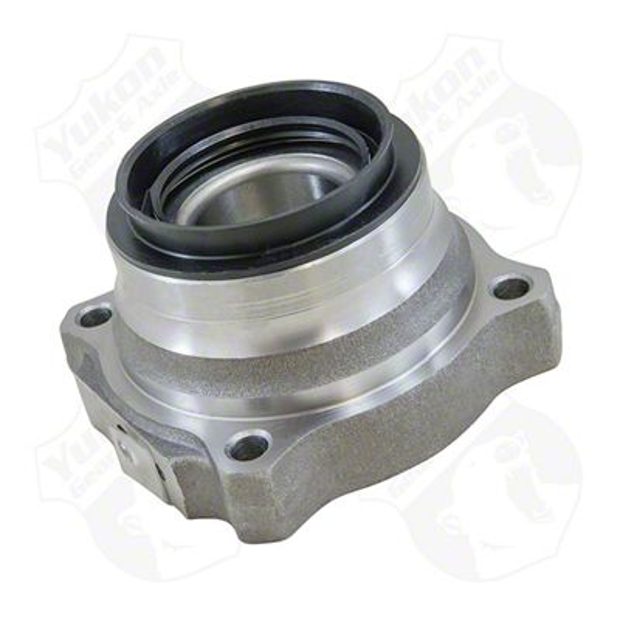 Yukon Gear Replacement Bearing Hub - Driver Side (05-16 Tacoma)