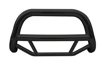 Black Horse Off Road Max Bull Bar - Black (05-15 Tacoma)
