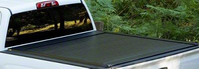 Pace Edwards BedLocker Retractable Bed Cover (05-15 Tacoma)