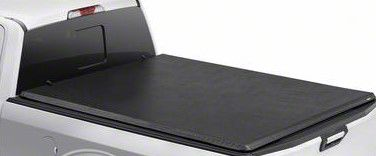 Extang Express Tonno Roll-Up Tonneau Cover (16-19 Tacoma)