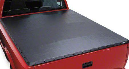 Extang Full Tilt Snapless Hinged Tonneau Cover (05-15 Tacoma)