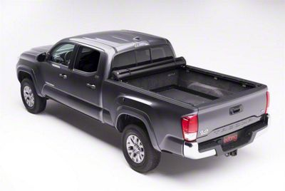 Extang Revolution Roll-Up Tonneau Cover (05-15 Tacoma)