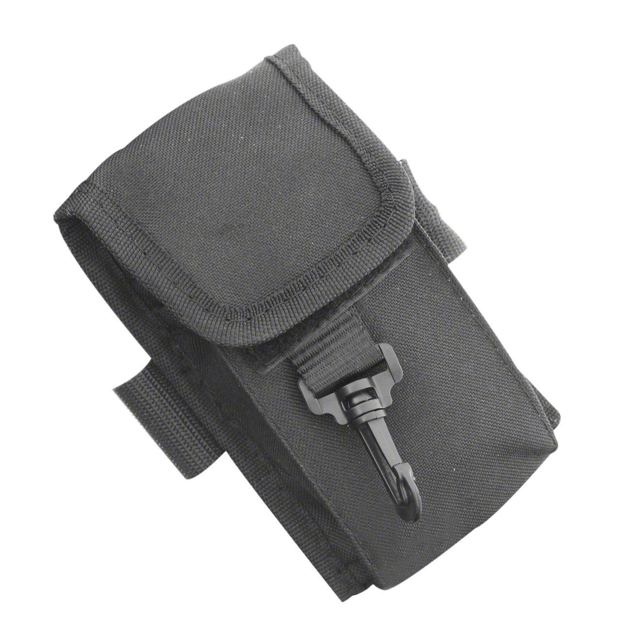 Smittybilt Personal Device Holder
