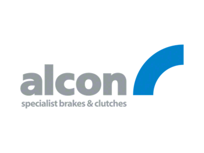 F150 Alcon Parts