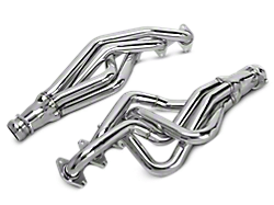 Headers<br />('05-'09 Mustang)