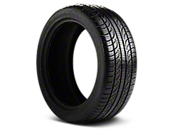 All Season Tires<br />('05-'09 Mustang)
