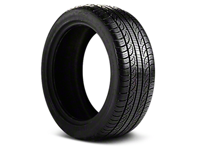 All Season Tires<br />('15-'20 Mustang)
